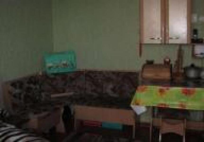 2 комнатная гостинка, Харьков, ОДЕССКАЯ, Героев Сталинграда пр. (495744 10)
