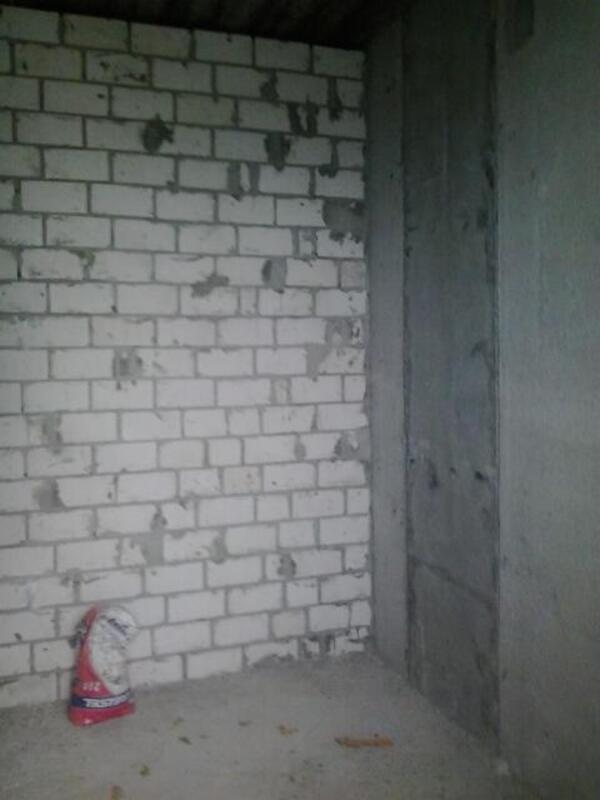 1 комнатная квартира, Харьков, Защитников Украины метро, Искринская (495746 3)