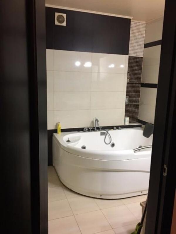 3 комнатная квартира, Харьков, Гагарина метро, Гагарина проспект (495768 5)