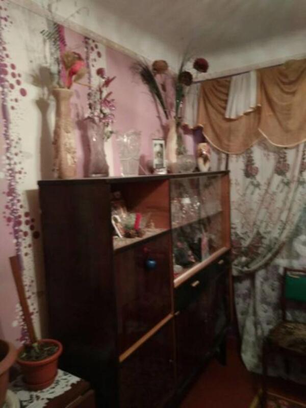 2 комнатная квартира, Харьков, Восточный, Мира (Ленина, Советская) (495785 8)