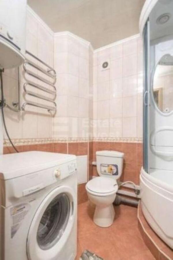 2 комнатная квартира, Харьков, ОДЕССКАЯ, Зерновая (Совхозная 1 19) (495843 3)