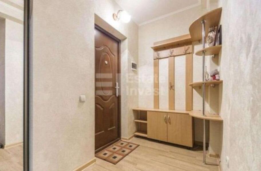 2 комнатная квартира, Харьков, ОДЕССКАЯ, Зерновая (Совхозная 1 19) (495843 4)