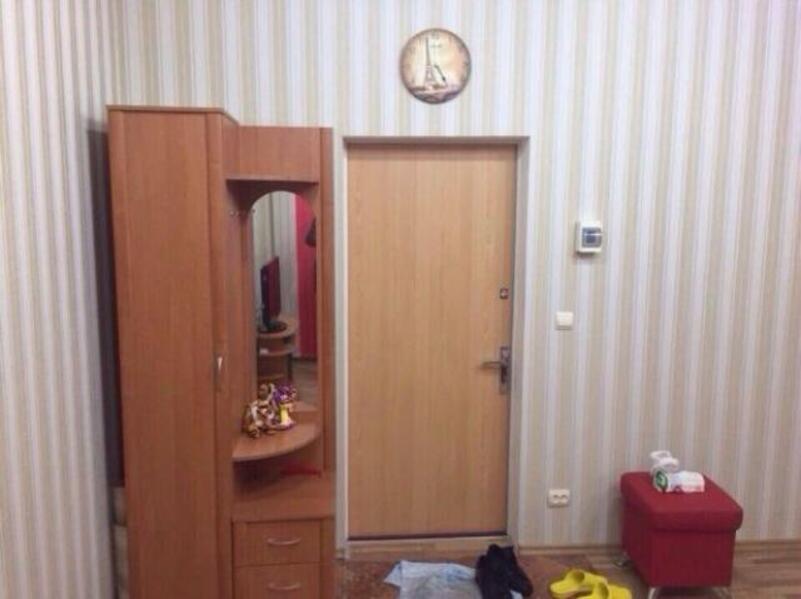 2 комнатная гостинка, Харьков, Спортивная метро, Молочная (Кирова) (495857 2)