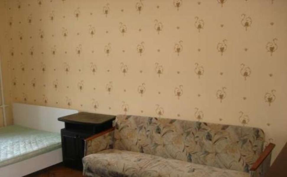 3 комнатная квартира, Харьков, ЦЕНТР, Армянский пер. (495874 1)