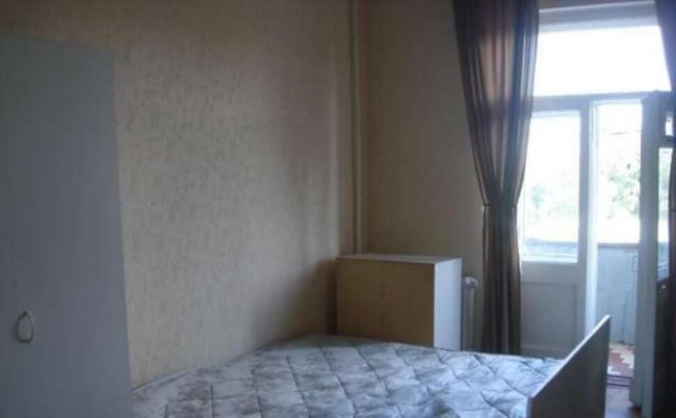 3 комнатная квартира, Харьков, ЦЕНТР, Армянский пер. (495874 2)