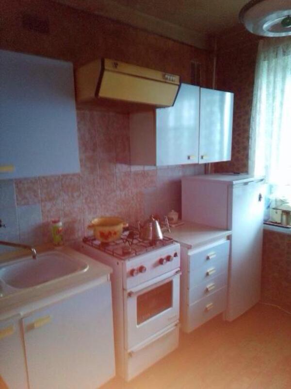 2 комнатная квартира, Харьков, ОДЕССКАЯ, Южнопроектная (495886 5)