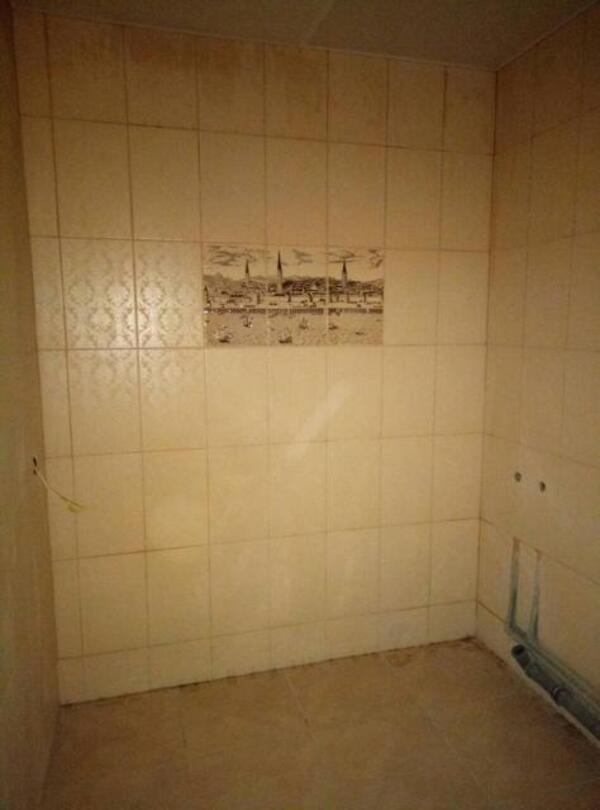 3 комнатная квартира, Васищево, Харьковская область (495892 5)