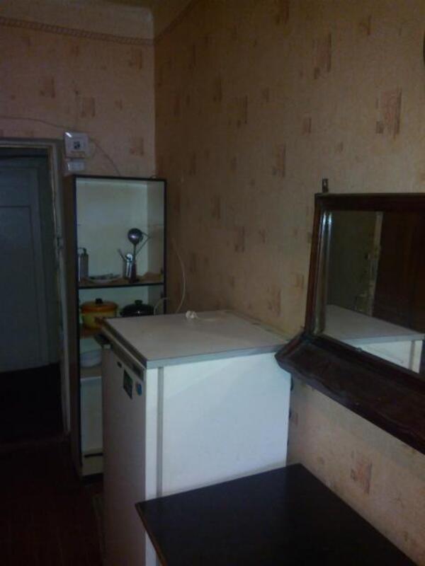 1 комнатная гостинка, Харьков, Алексеевка, Победы пр. (495900 5)