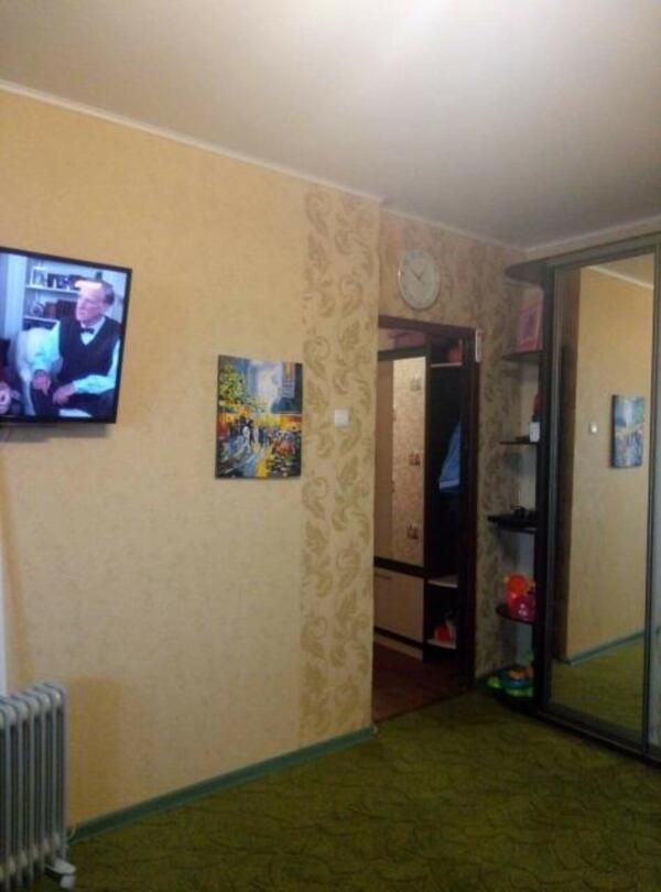 2 комнатная квартира, Харьков, Новые Дома, Московский пр т (495929 2)