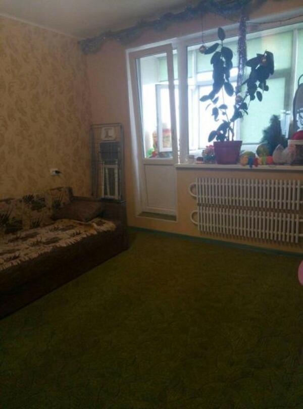 2 комнатная квартира, Харьков, Новые Дома, Московский пр т (495929 5)