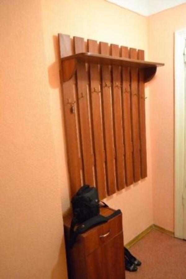 2 комнатная квартира, Харьков, Павлово Поле, Клочковская (496035 10)