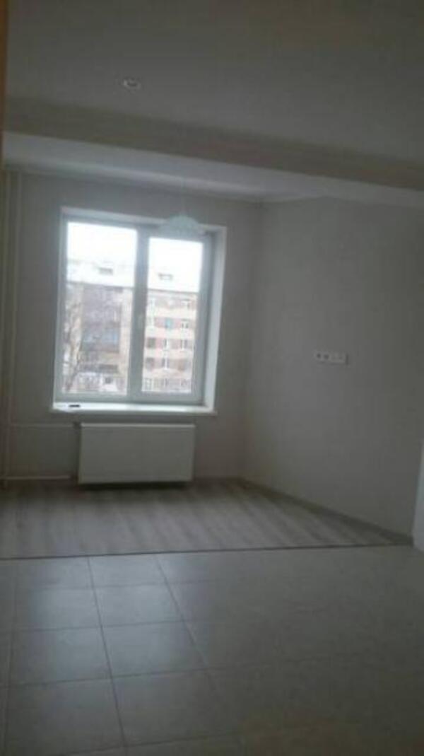 3 комнатная квартира, Харьков, ХТЗ, Северина Потоцкого (17 Партсъезда) (496038 1)
