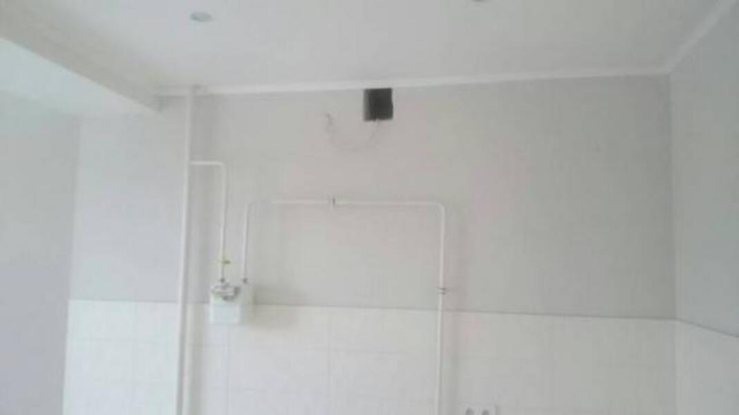 2 комнатная квартира, Харьков, Рогань жилмассив, Роганская (496038 5)
