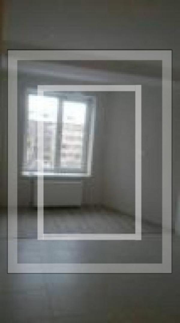 2 комнатная квартира, Харьков, ХТЗ, Александровский пр. (Косиора пр.) (496038 6)