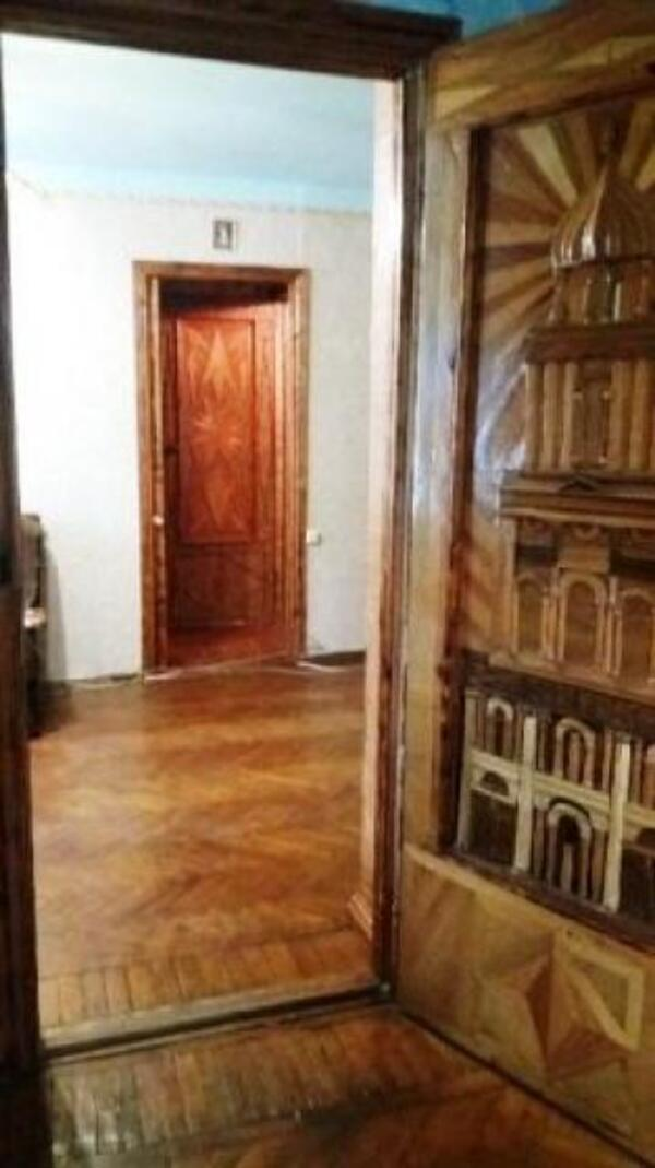 1 комнатная квартира, Харьков, Рогань жилмассив, Грицевца (496057 4)