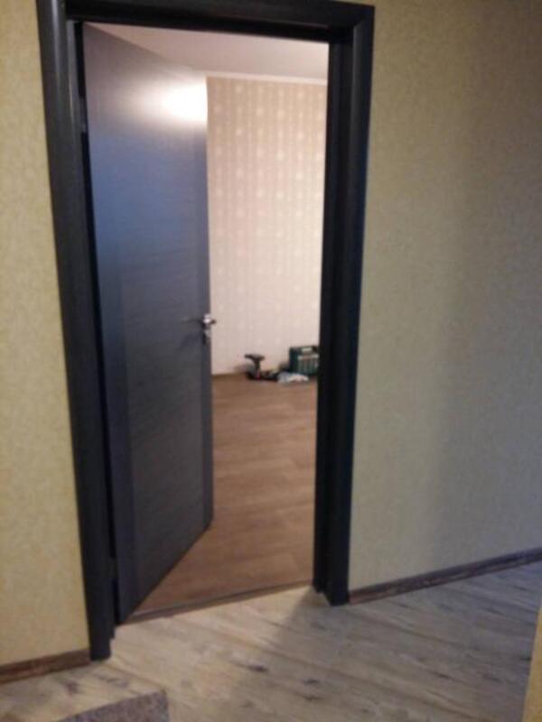 2 комнатная квартира, Харьков, Северная Салтовка, Родниковая (Красного милиционера, Кирова) (496062 10)