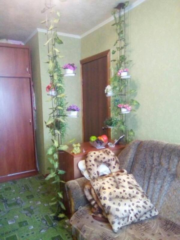 2 комнатная квартира, Мерефа, Крымская, Харьковская область (496127 1)