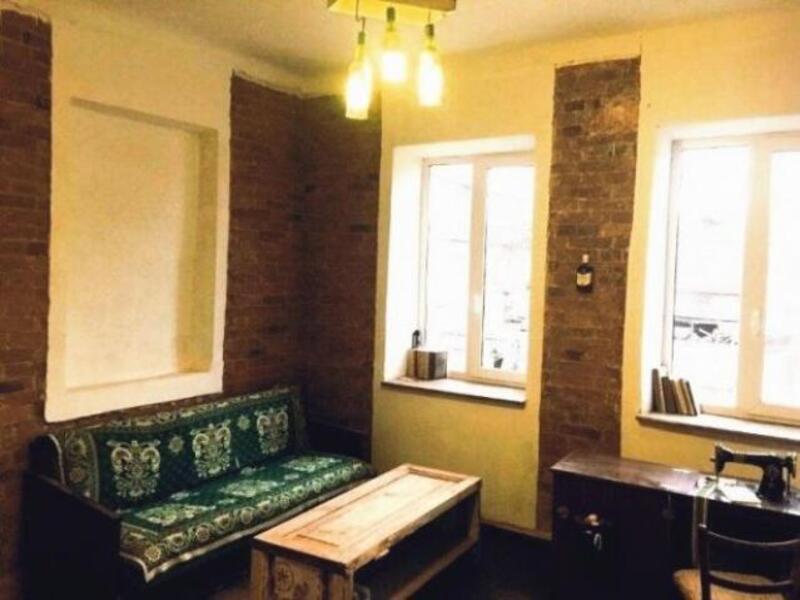 3 комнатная квартира, Харьков, Залютино, Лагерная (496136 2)