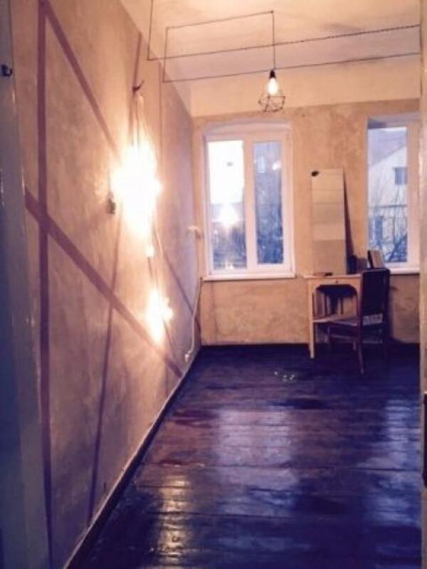 3 комнатная квартира, Харьков, Залютино, Лагерная (496136 4)