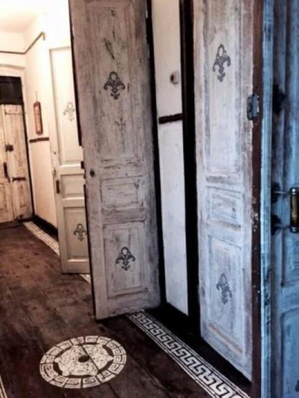 3 комнатная квартира, Харьков, Залютино, Лагерная (496136 5)