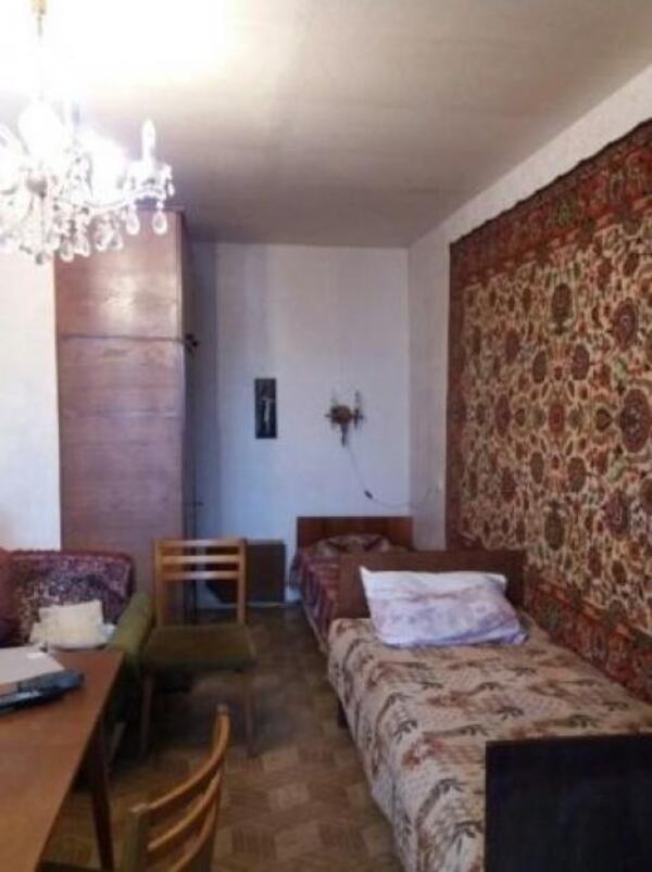 2 комнатная квартира, Харьков, Холодная Гора, Полтавский Шлях (496168 2)