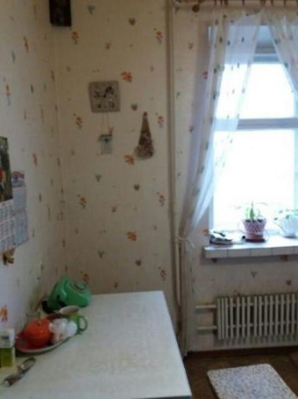2 комнатная квартира, Харьков, Холодная Гора, Полтавский Шлях (496168 3)