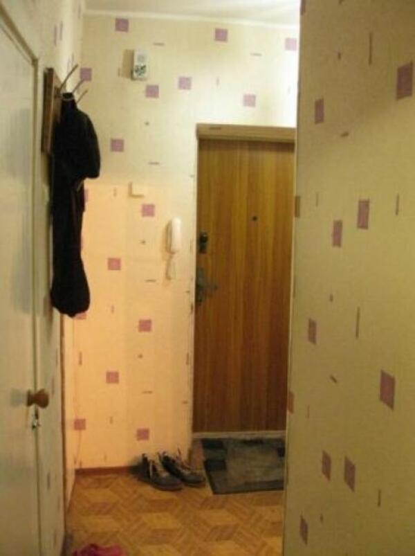 2 комнатная квартира, Харьков, Холодная Гора, Полтавский Шлях (496168 4)