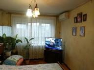 2 комнатная квартира, Харьков, Салтовка, Героев Труда (496174 2)