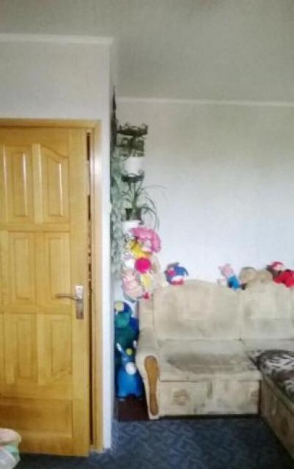 3 комнатная квартира, Харьков, Жуковского поселок, Академика Проскуры (496177 1)