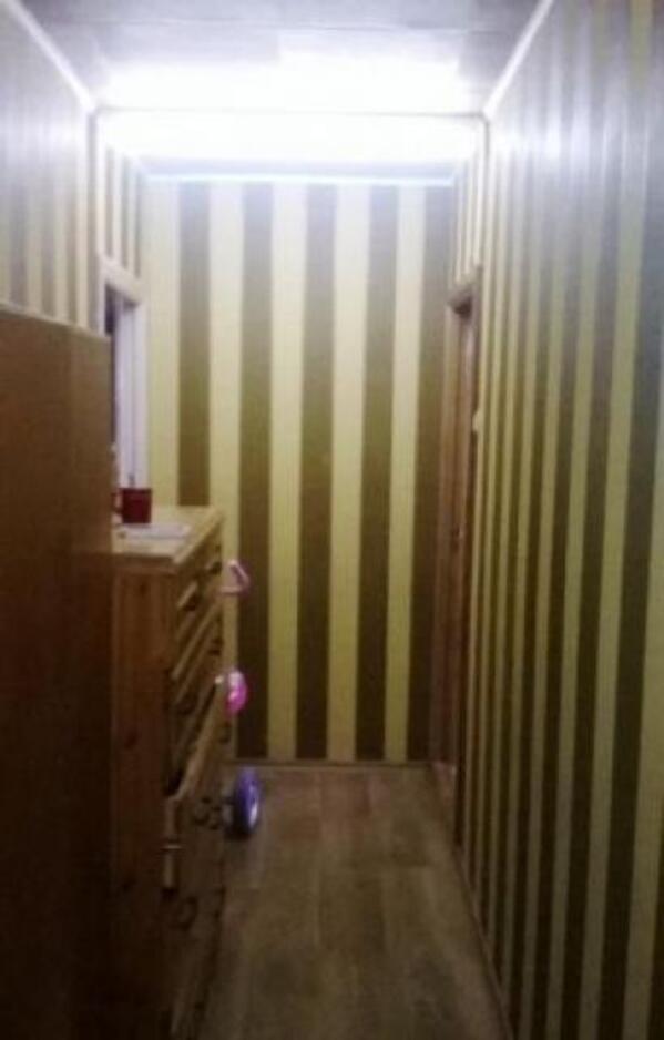 3 комнатная квартира, Харьков, Жуковского поселок, Академика Проскуры (496177 3)