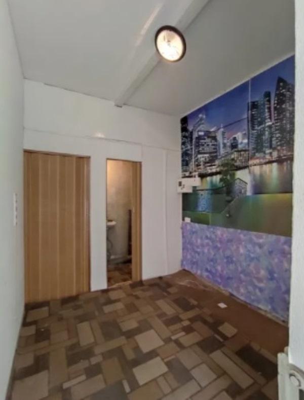 1 комнатная гостинка, Харьков, ХТЗ, Мира (Ленина, Советская) (496194 1)