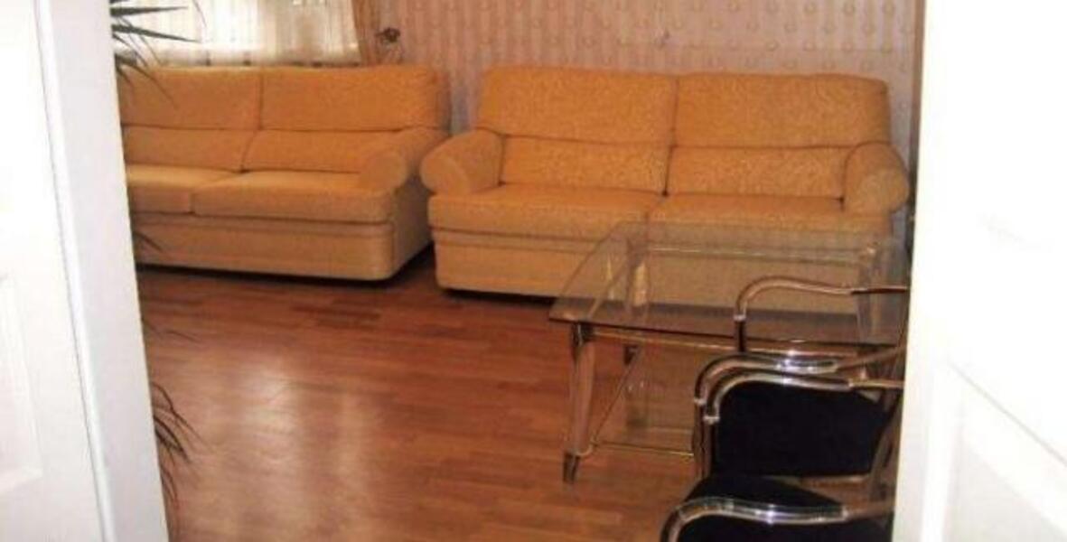 3 комнатная квартира, Харьков, ЦЕНТР, Сумская (496236 4)