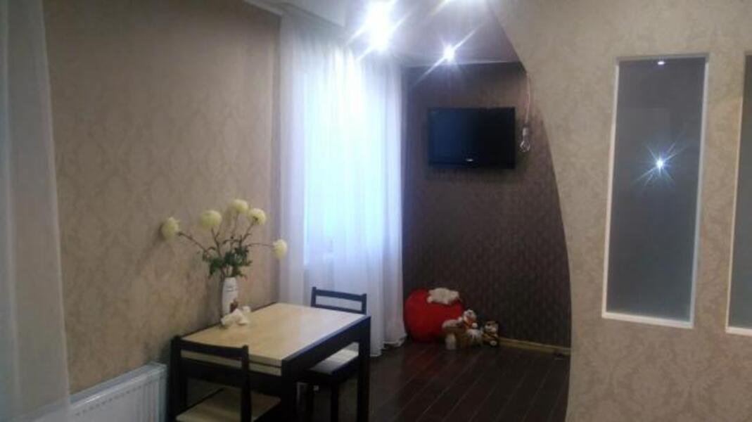 3 комнатная квартира, Харьков, ОДЕССКАЯ, Анадырский пер. (496272 2)