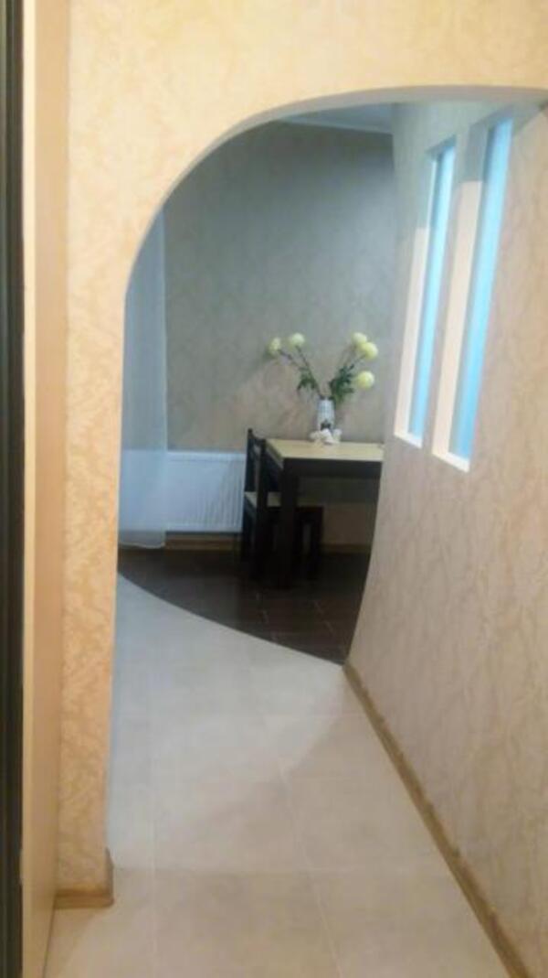 3 комнатная квартира, Харьков, ОДЕССКАЯ, Анадырский пер. (496272 3)