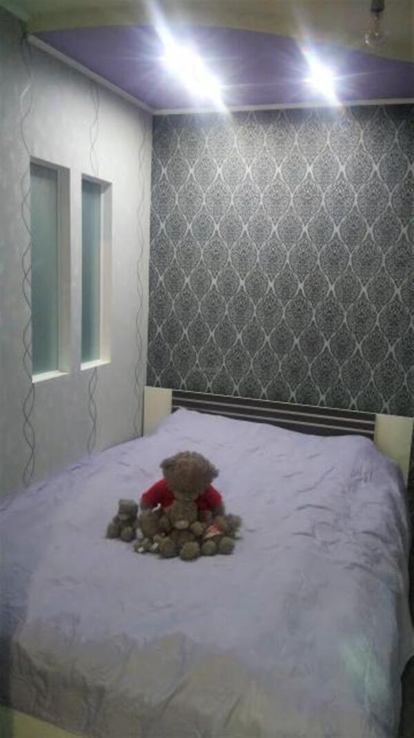 3 комнатная квартира, Харьков, ОДЕССКАЯ, Анадырский пер. (496272 4)