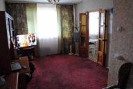 2 комнатная квартира, Харьков, Северная Салтовка, Родниковая (Красного милиционера, Кирова) (496277 1)
