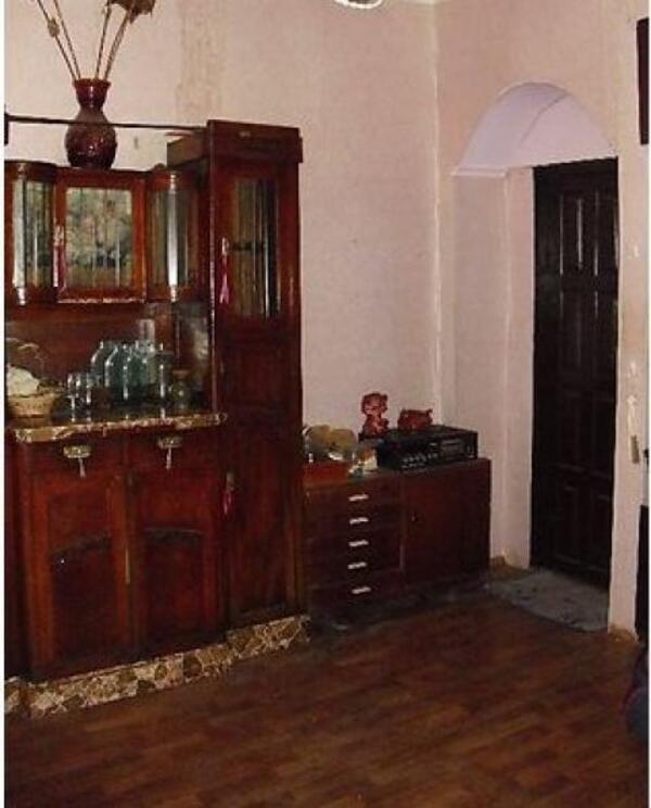 2 комнатная квартира, Харьков, ОСНОВА, Валдайская (496298 1)