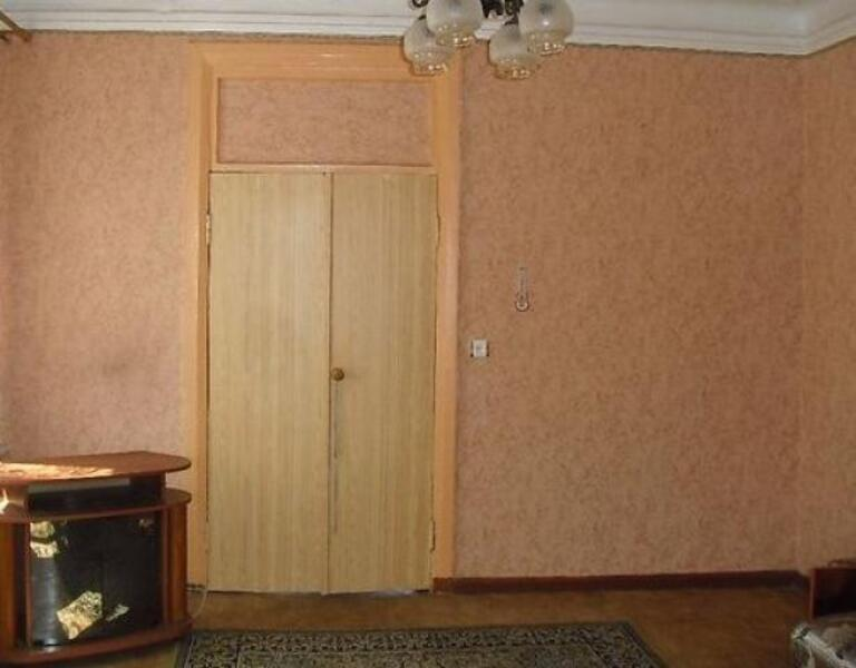 2 комнатная квартира, Харьков, ОСНОВА, Валдайская (496298 2)