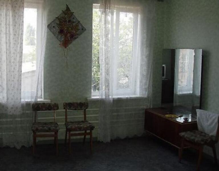 2 комнатная квартира, Харьков, ОСНОВА, Валдайская (496298 3)