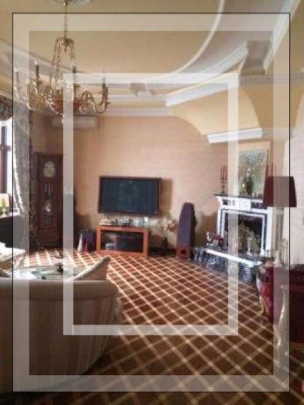 5 комнатная квартира, Харьков, ЦЕНТР, Чернышевского (496354 6)