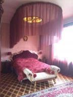 4 комнатная квартира, Харьков, НАГОРНЫЙ, Чайковского (496354 8)