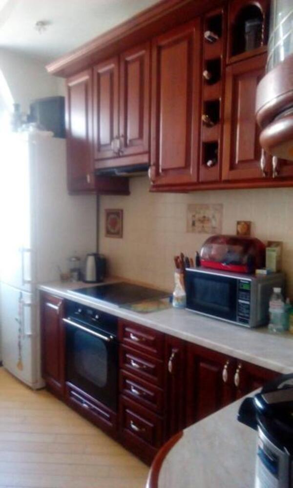 3 комнатная квартира, Харьков, Алексеевка, Ахсарова (496409 1)