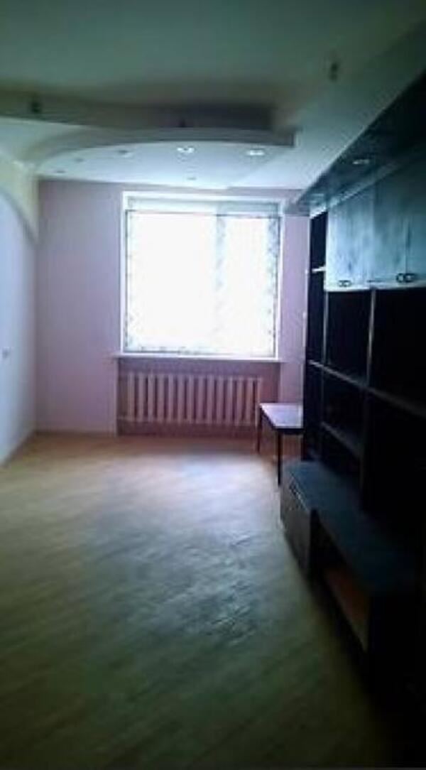 Купить 3-комнатная квартира, Харьков, Центр, Воробьева