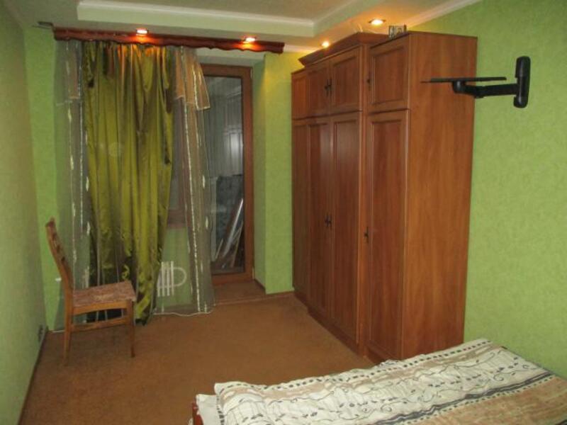 2 комнатная квартира, Харьков, Павлово Поле, 23 Августа (Папанина) (496454 5)