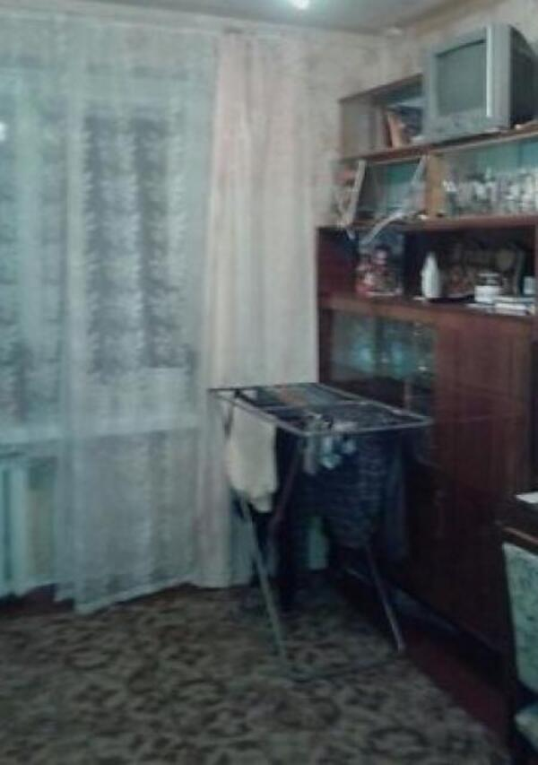 2 комнатная квартира, Буды, Харьковская область (496462 6)