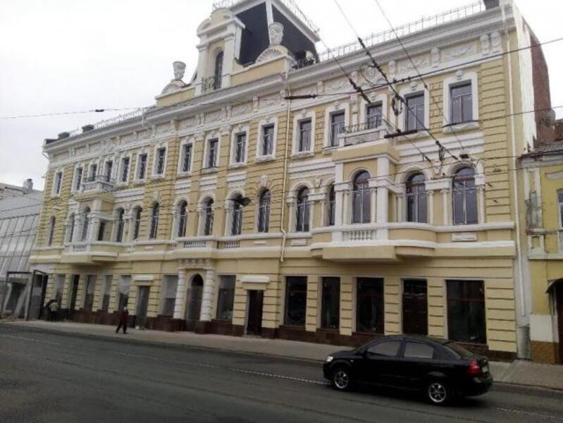 2 комнатная квартира, Харьков, Холодная Гора, Холодногорская (Елизарова) (496475 3)