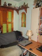 1 комнатная гостинка, Харьков, Восточный, Плиточный пр зд (496541 1)