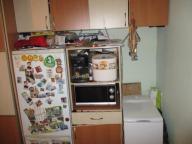 1 комнатная гостинка, Харьков, Восточный, Плиточный пр зд (496541 2)