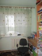 1 комнатная гостинка, Харьков, Восточный, Плиточный пр зд (496541 4)