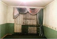 1 комнатная квартира, Харьков, Салтовка, Владислава Зубенко (Тимуровцев) (496575 6)